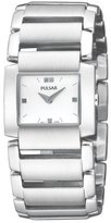 Pulsar SINGAPORE Women's watches PTA425X1