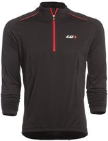 Louis Garneau Men's Edge CT Cycling Jersey 8128719
