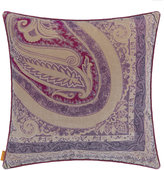 Etro Borgetto Cushion