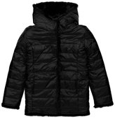 GUESS Reversible Padded Jacket (7-16)
