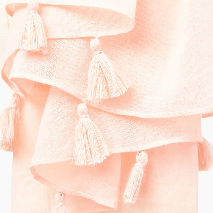 0140937ae40ff Roots Scarves & Wraps For Women - ShopStyle Canada