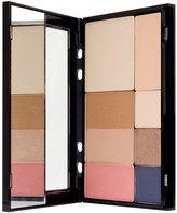 Trish McEvoy Makeup Wardrobing Page