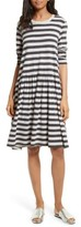 The Great Women's The Day Dress