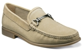 Stacy Adams Kelby Loafer