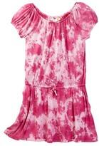 C&C California Tie Dye Dress (Big Girls)