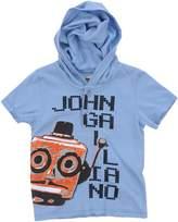 John Galliano T-shirts - Item 12004994
