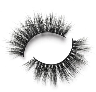 Lilly Lashes 3D Mink Hollywood Lashes
