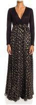 Diane von Furstenberg Aviva Dress