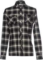 Eleven Paris Shirts - Item 38650081