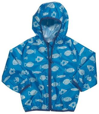 Kite Boys Puddlepack Jacket