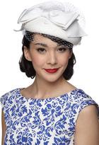 Millinery Masterpiece Hat