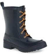 Sperry Women's Walker Wisp Rain Boot