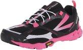Speedo Women's FST Amphibious Lace-Up Water Shoe