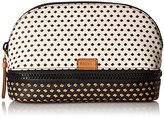 Fossil Large Cosmetic Case