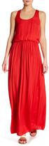 Tart Eloise Maxi Dress