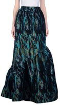 Frankie Morello Long skirt