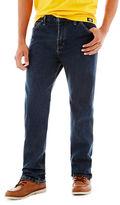Dickies Regular Straight-Fit 6-Pocket Jean