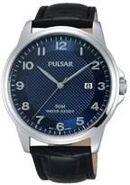 PULSAR Pulsar - Men's Stainless Steel Strap Watch Ps9443x1