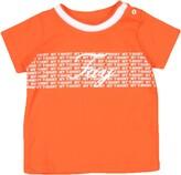 Fay T-shirts - Item 37764753