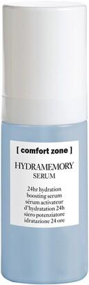 Comfort Zone Hydramemory Serum
