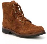 Polo Ralph Lauren Men s Enville Boots