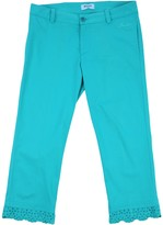 Moschino Casual pants - Item 13093385