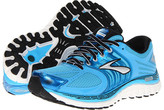 Brooks Glycerin® 11