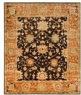 Safavieh Oushak Collection - Branbury Area Rug, 9' x 12'
