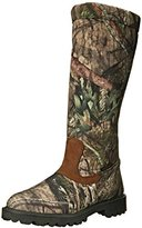 Rocky Men's 16 Inch Snake Hunting Boot
