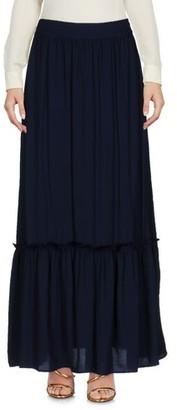 Splendid Long skirt