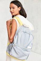 STATE Bags Adams Backpack