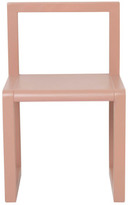 ferm LIVING Architect Chair