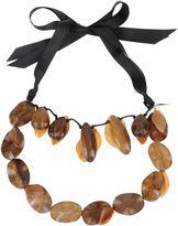 Maliparmi Necklaces