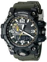 G-Shock GWG-1000