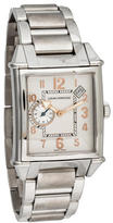Girard Perregaux Girard-Perregaux Vintage 1945 Watch