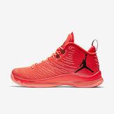 Nike Jordan Super.Fly 5 Men's Basketball Shoe