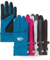 The North Face Women's Tech Gloves