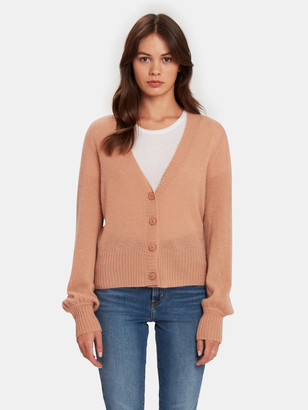 360 Cashmere 360cashmere Kendall Cardigan