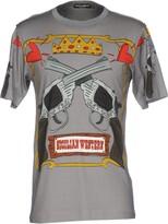 Dolce & Gabbana T-shirts - Item 37965508