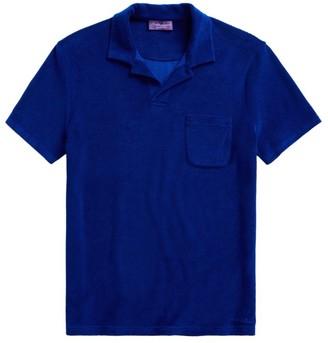 Ralph Lauren Purple Label Riviera Polo Shirt