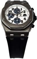 Audemars Piguet Royal Oak Offshore watch