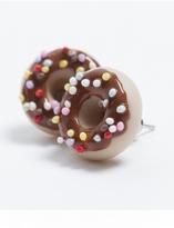 PPoT Kids Donut Earrings