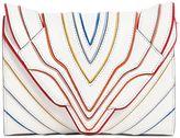 Elena Ghisellini Felina Mignon Color Waves Shoulder Bag