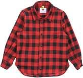 Macchia J Shirts - Item 38647639