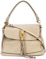 Chloé Owen shoulder bag
