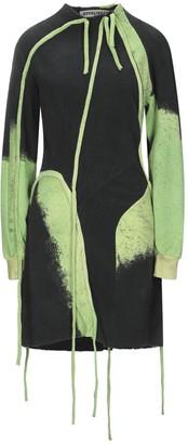 Ottolinger Short dresses