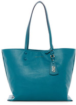 Cole Haan Hannah Leather Tote