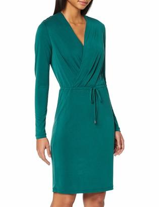 Garcia Women's J90280 Dress