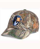 Top of the World Tennessee Volunteers Fallout Stretch Cap