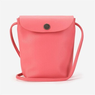 Jack Wills Putford Crossbody Bag